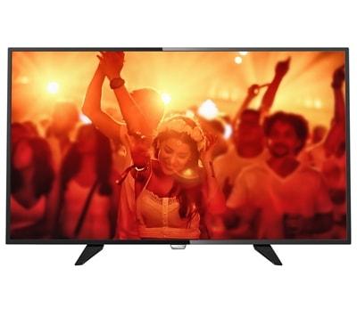Televizor LED Philips 40PFT420112