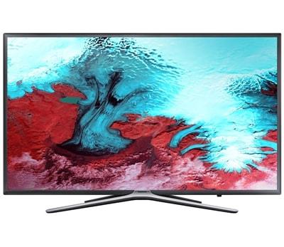 Televizor LED Samsung 40K5502