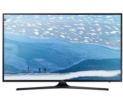 Televizor LED Samsung 55KU6072