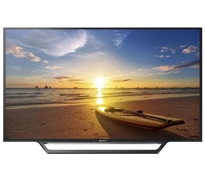 Televizor LED Sony 40WD650