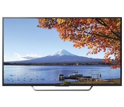 Televizor LED Sony 55XD7005