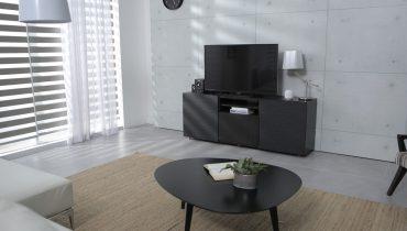 Ghid alegere televizor LED bun