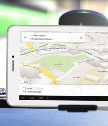 Allview AX4 Nano review pareri tableta