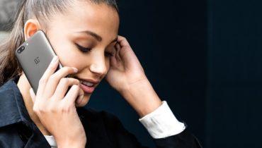 OnePlus 5 - specificații complete și preț România