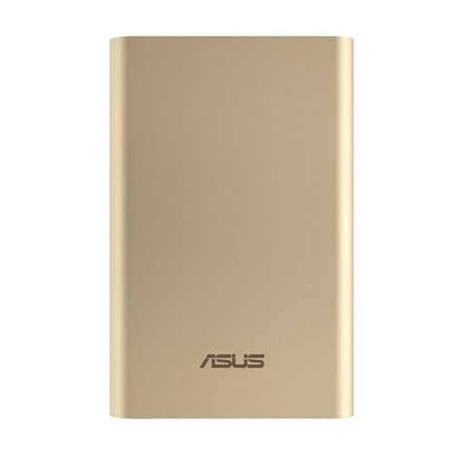 ASUS ZenPower baterie externă review