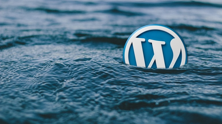 motive alegere Wordpress